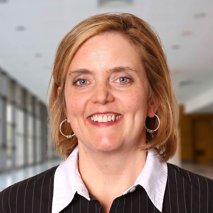 Janet R. Mason