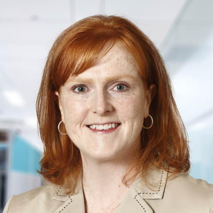 Kendra McCamey