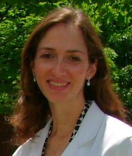 Julie Lange, MD