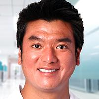 Joseph Tu, MD