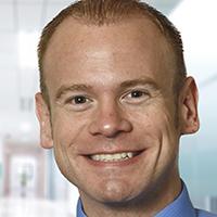 Carl Gelfius, MD