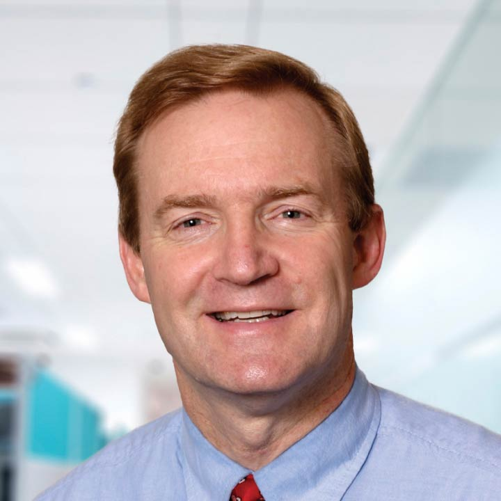 Kurt Stevenson, MD