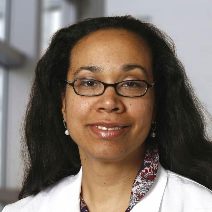 Gloria Fleming, MD