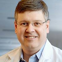 Steven Devine, MD