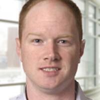 Patrick Warren, MD