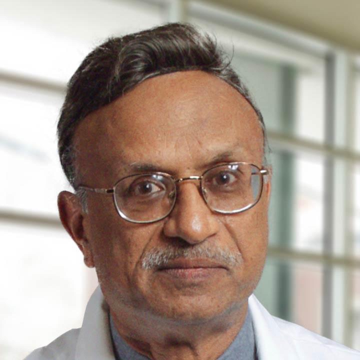 Bhagwandas Gupta