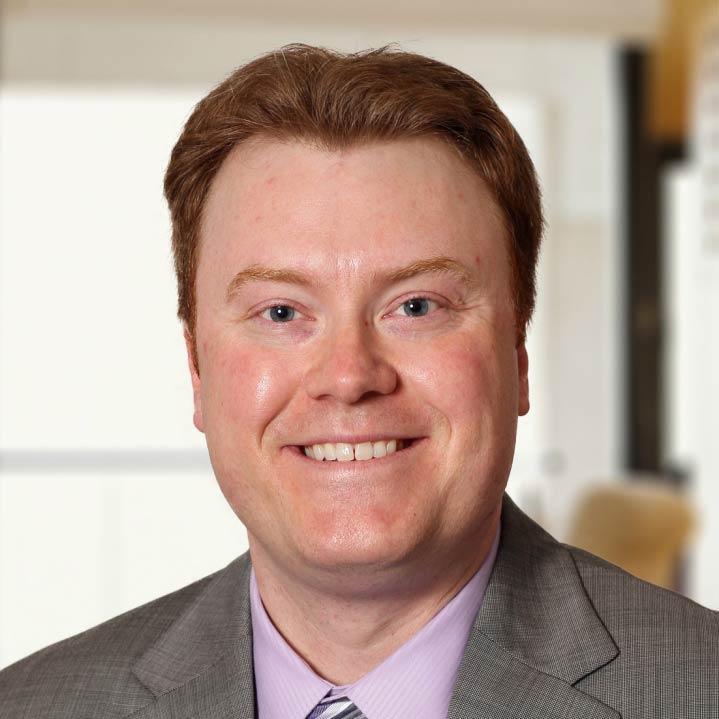 Jaret Tyler, MD