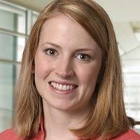 Joanna Buell, MD