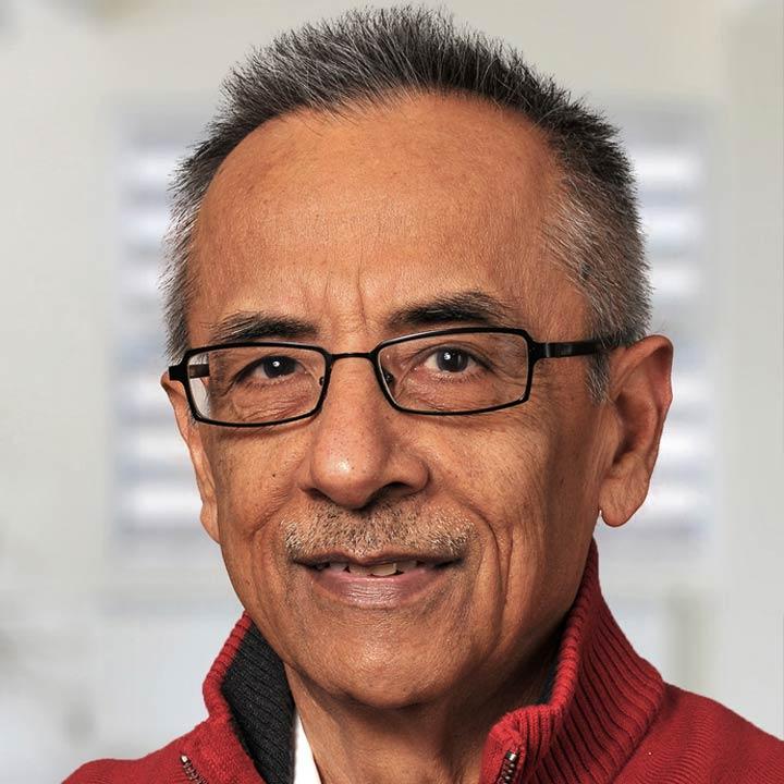 Bhagwan Satiani