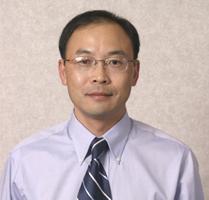 Xiaoping Zhou, MD,PhD