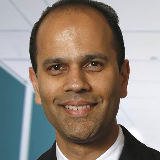 Ram Chandran Kalyanam, MD