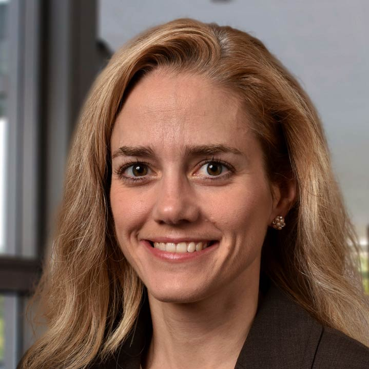 Kathleen Dungan