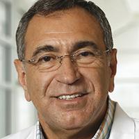 Luis Lopez, MD