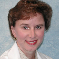 Elizabeth Hingsbergen, MD