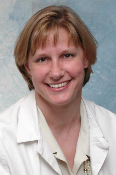 Julie O'Donovan, MD