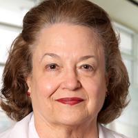 Leona Ayers, MD