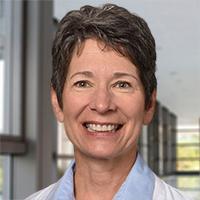 Renee Schnug, APRN-CNP