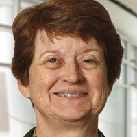 Melanie Kennedy, MD
