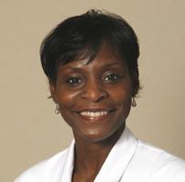 Carolyn McClerking, APRN-CNP