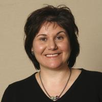 Kristine Browning, APRN-CNP