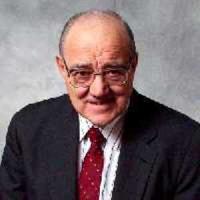 Juan Sotos, MD