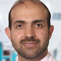 Jamal Al Taani