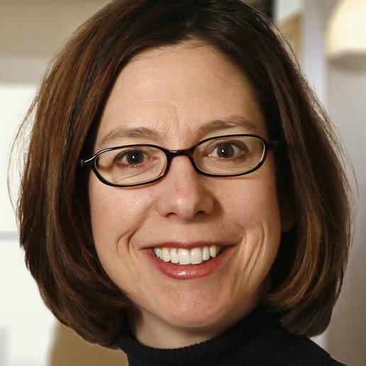 Erin Wolf, APRN-CNP