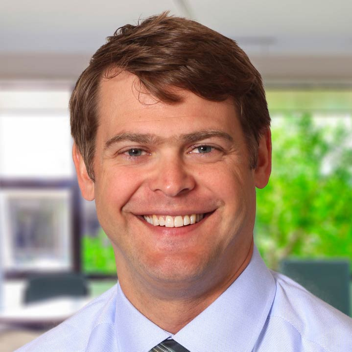 Jason Prosek, MD