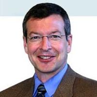 David Bell, MD
