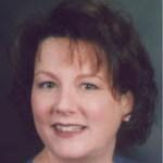 Ann Wurst, MD