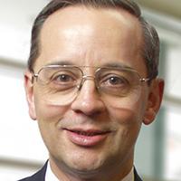 Joel Weaver, DDS,PhD