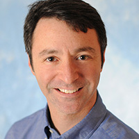 Brent Adler, MD