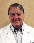 Don Bremer, MD