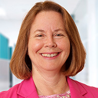 Susan Bluestone, APRN-CNP