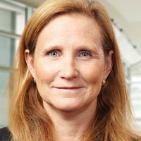 Victoria Lawson, MD