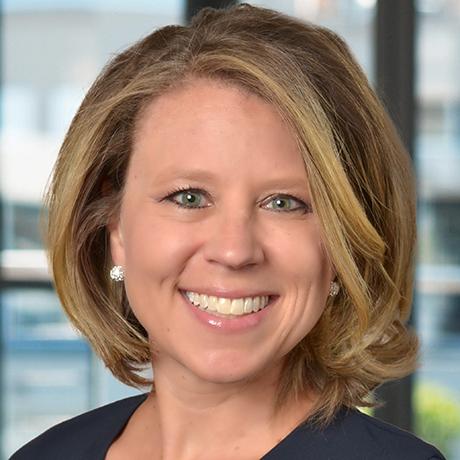 Stephanie Stradley, PA-C