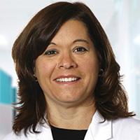 Teresa DiMeo, APRN-CNP