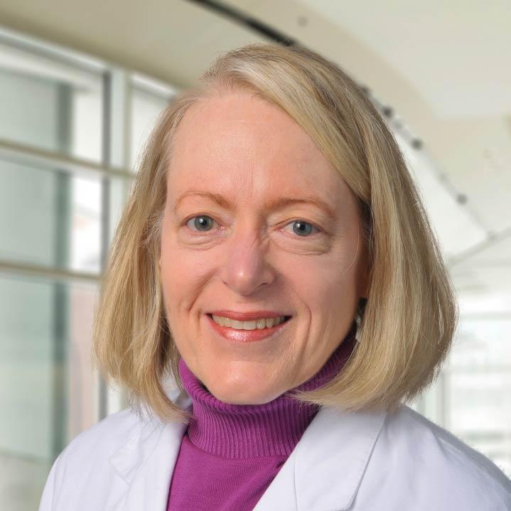 Sheryl Pfeil, MD