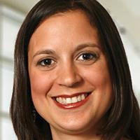 Rachel Layman, MD