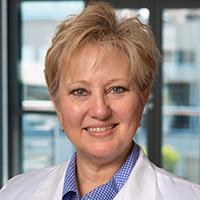 Cynthia Koutz, PA-C