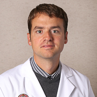 Matthew Kinzie, MD