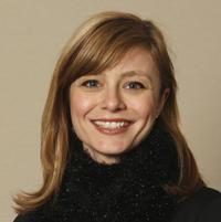 Rachel Jarvis
