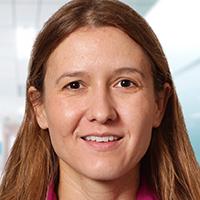 Danielle Guffrey, MD