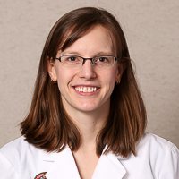 Jessica Hemminger, MD