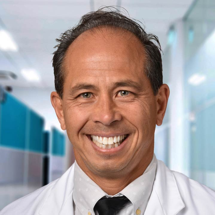 Philip Diaz, MD