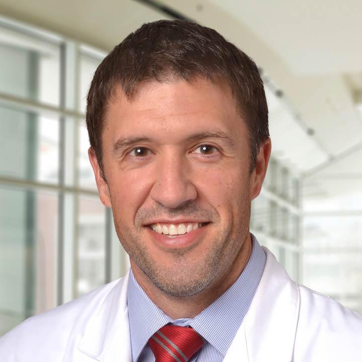 Jonathan Wisler, MD