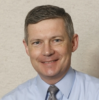 Joseph Fiala, MD