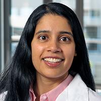 Kavita Sharma, MD