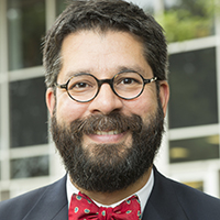 John Davis, MD,PhD