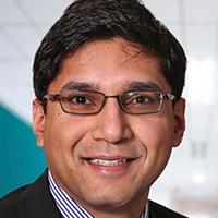 Ismail Nabeel